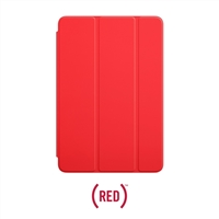 Apple Smart Cover for iPad mini - Red