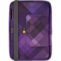 Case Logic QuickFlip Case for iPad mini - Twilight