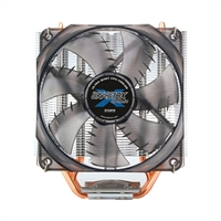 Zalman CNPS10X Optima CPU Cooler