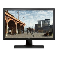 "BenQ RL2455HM 24"" LED Console Gaming HD Monitor"