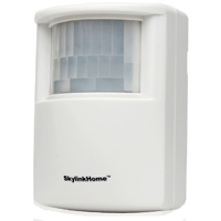 Skylink Group Motion Sensor PS-434A