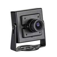 Swann Communications ADS-120 Home Indoor Security Camera