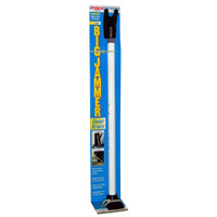 Mace Security Big Jammer Door Brace