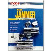 Mace Security Window Jammer