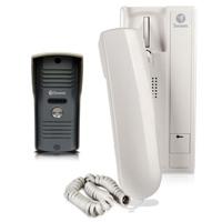 Swann Communications Doorphone Intercom with Handset