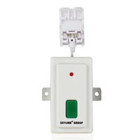 Skylink Group GB-318 Smart Button Receiver Garage Door Controller