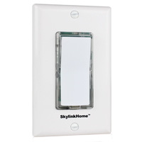 Skylink Group Wall Mount Switch Transmitter