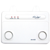 Skylink Group AA-433W Audio Alarm
