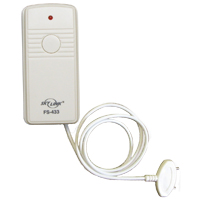 Skylink Group Flood Sensor