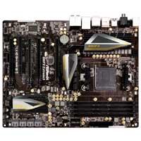 ASRock ASRock 990FX Extreme9 AM3/AM3+ ATX AMD ,
