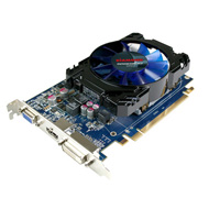 Diamond Radeon R7 250 1GB DDR5 PCIE 3.0x16 Video Card