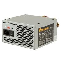 Solid Gear SDGR-500BX 500W ATX PSU