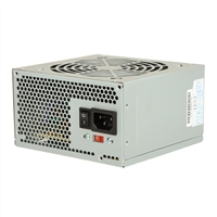 Solid Gear Basix Series 600W ATX Power Supply