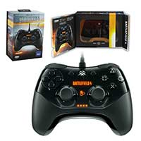 Innex Battlefield 4 Official Wired Controller