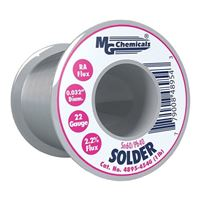 MG Chemicals Solder Sn60/Pb40