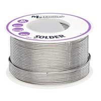 "MG Chemicals Solder Sn60/Pb40 0.040"" 20 Gauge 1lb."