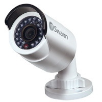 Swann Communications Swann NHD-820 1080p NVR IP Camera