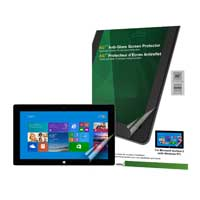 Green Onions Supply AG Anti-Glare Screen Protector for Surface 2