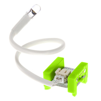 littleBits Electronics UV LED