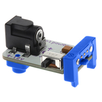 littleBits Electronics POWER