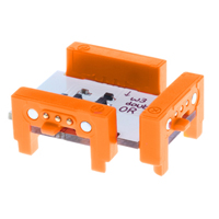 littleBits Electronics DOUBLE OR