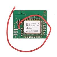 MCM Electronics EnOcean Pi 315Mhz Wireless Control Module