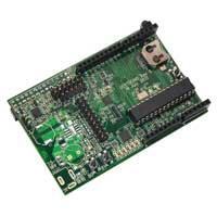 MCM Electronics Gertduino Board