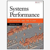 Sams SYSTEMS PERFORMANCE