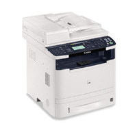 Canon imageCLASS MF6160dw Laser Multifunction Printer