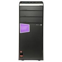 ASUS Essentio M51BC-US003S Desktop Computer