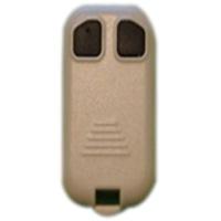 Remotizer Remotizer Extra Remote