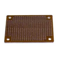 MCM Electronics SOLDER PC BREADBOARD
