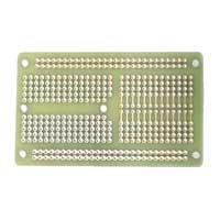 MCM Electronics HALF-SIZE PRERMA BOARD PR