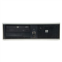 HP DC7900 Desktop Computer Off Lease Refurbished