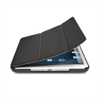 Kensington Cover Stand for iPad mini - Black