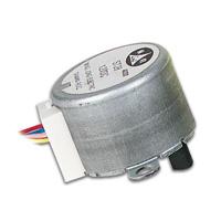 Velleman Stepper Motor 12VDC/32mA