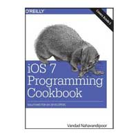 O'Reilly IOS 7 PROGRAMMING CKBK