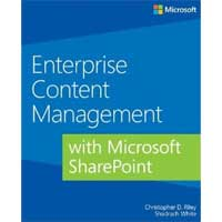 Microsoft Press SHAREPOINT 2013 ENTERPRIS