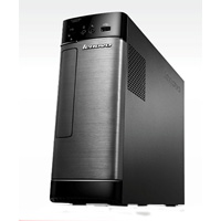 Lenovo H505s Desktop Computer Refurbished