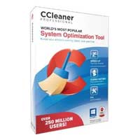 Re:Launch CCleaner Professional 1 User (PC)