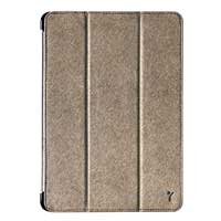 The Joy Factory SmartSuit for iPad Air - Bronze