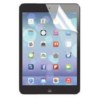 The Joy Factory Prism, Crystal Premium Screen Protector for iPad Air