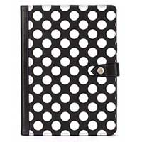 Griffin Back Bay Folio for iPad Air