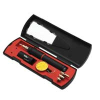 Cooper Hand Tools Cordless Portasol Soldering Tool Kit
