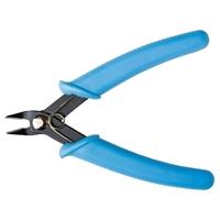 Excel Hobby Blades Sprue Cutter
