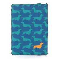 Griffin Habit Doxie Journal for iPad Air