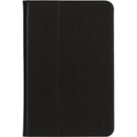 Griffin Slim Folio for iPad Mini & iPad mini 2nd Generation - Black