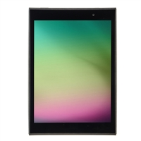 "Matsunichi Inc. Le Pan 8"" mini Tablet"