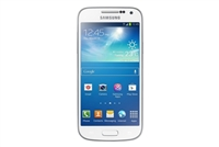 Samsung Galaxy S 4 Mini - White (Sprint)