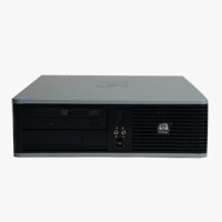 HP DC5800 Desktop Computer Refurbished